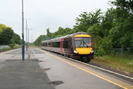Birmingham_17.06.09_7489.jpg 2