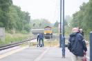 Birmingham_17.06.09_7505.jpg 2