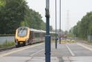 Birmingham_17.06.09_7534.jpg 1