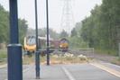 Birmingham_17.06.09_7535.jpg 1