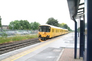 Birmingham_17.06.09_7559.jpg 1