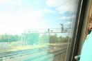 Birmingham_23.06.07_5816.jpg 2