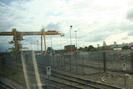 Birmingham_23.06.07_5817.jpg 3