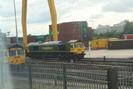Birmingham_23.06.07_5818.jpg 23