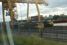 Birmingham_23.06.07_5819.jpg 12