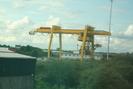 Birmingham_23.06.07_5822.jpg 5