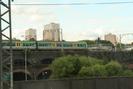 Birmingham_23.06.07_5827.jpg 9