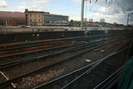 Birmingham_23.06.07_5828.jpg 5