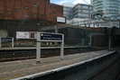 Birmingham_23.06.07_5830.jpg 3