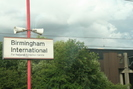 Birmingham_23.06.07_5837.jpg 13