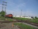 Brampton_02.06.05_6602.jpg 14
