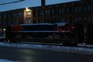 Brampton_03.02.08_9939.jpg 56