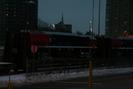 Brampton_03.02.08_9941.jpg 23