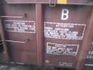 Brampton_19.04.05_3136.jpg 2