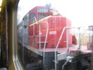 Brampton_19.04.05_3137.jpg 62