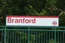 Branford_31.08.07_7784.jpg 4