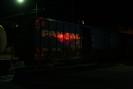 Brattleboro_06.09.06_3740.jpg 6