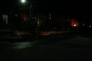 Brattleboro_06.09.06_3744.jpg 3
