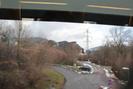 Bregenz_30.12.11_1727.jpg 1