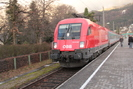 Bregenz_30.12.11_1730.jpg 1