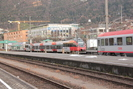 Bregenz_30.12.11_1731.jpg 1