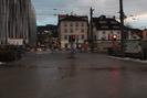 Bregenz_30.12.11_1751.jpg 3