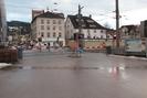 Bregenz_30.12.11_1753.jpg