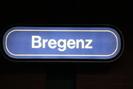 Bregenz_30.12.11_1766.jpg 3