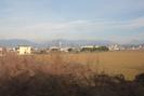 Brescia_01.01.12_1858.jpg 1
