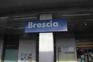 Brescia_01.01.12_1859.jpg 1