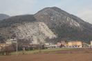 Brescia_01.01.12_1861.jpg 1