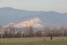 Brescia_01.01.12_1862.jpg 1