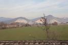 Brescia_01.01.12_1863.jpg 1