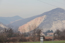 Brescia_01.01.12_1864.jpg 2