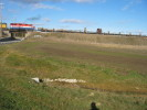 Breslau_05.12.04_3904.jpg 4