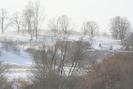 Breslau_22.02.09_5904.jpg 5