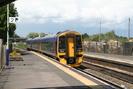 Bristol_15.06.09_7050.jpg 1
