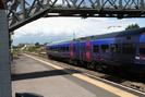 Bristol_15.06.09_7052.jpg 1