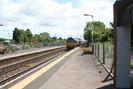 Bristol_15.06.09_7068.jpg 1