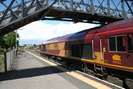 Bristol_15.06.09_7074.jpg 3