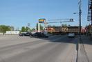 Brockville_19.05.12_2635.jpg