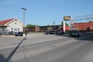Brockville_19.05.12_2637.jpg