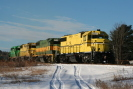 Brownville_Junction_21.12.05_0056.jpg 10