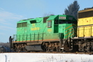 Brownville_Junction_21.12.05_0063.jpg 14