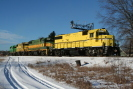 Brownville_Junction_21.12.05_0072.jpg 2