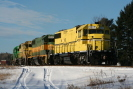 Brownville_Junction_21.12.05_0073.jpg 5