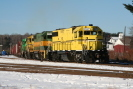 Brownville_Junction_21.12.05_0075.jpg 1