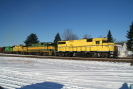 Brownville_Junction_21.12.05_0077.jpg 1
