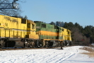 Brownville_Junction_21.12.05_0078.jpg 1
