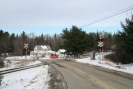 Brownville_Junction_21.12.05_0146.jpg 7